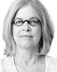 Susan Carey
