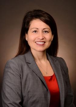 Adriana J. Umaña-Taylor