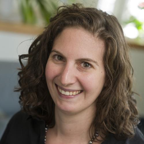 Kathleen Corriveau