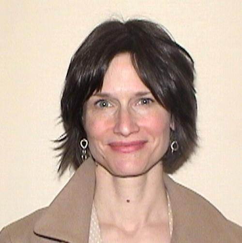 Melissa Koenig