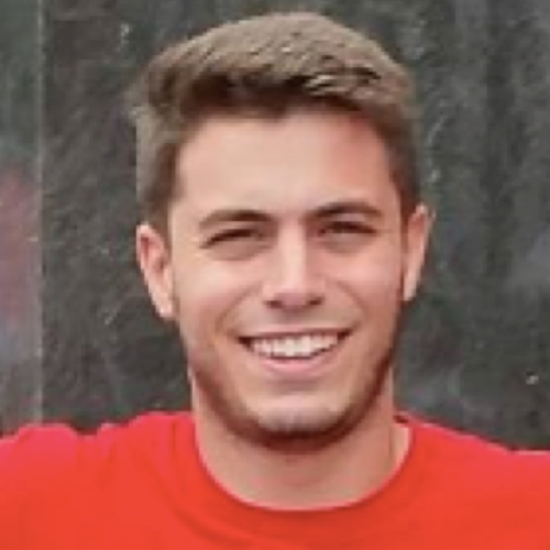 Mike Rizzo